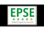 EPSE - Process Flow Technology