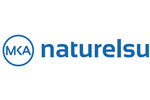 Naturel Su Aritma Teknolojisi Insaat ve Sanayi Tic. Ltd. Sti.