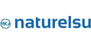 Naturel Su Arıtma Teknolojisi İnşaat ve Sanayi Tic. Ltd. Şti
