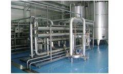 Naturel - Ultrafiltration Systems