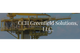 CCH Greenfield Solutions, LLC.