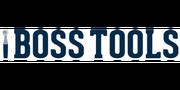 Boss Tools