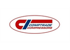Maintenance And Servicing Of Breathing Air Compressors