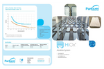 HiOx Aeration System Brochure