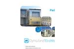 DynaSand EcoWash Brochure