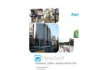 DynaSand Brochure