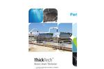 ThickTech Brochure
