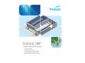 EcoCycle SBR Brochure