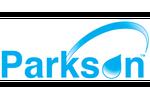 Parkson Corporation