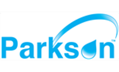 Parkson Signs Exclusive Licensing Agreement with Equanox Systems, LLC