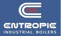 Entropie Boiler