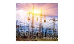Clean Power for Substations Utilities
