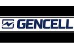 GenCell Ltd