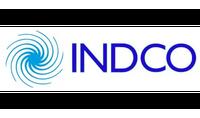 Indco Inc
