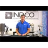 Intro to Industrial Mixers & Mixing Equipment Products | INDCO
