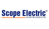 Scope Electric