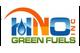 HNO Green Fuels, Inc.