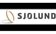 Sjolund - Welding Services