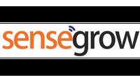SenseGrow Inc.