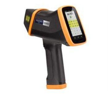 Handheld LIBS Analysers-1