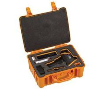 Handheld LIBS Analysers-2