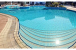 Recreational Water - Water and Wastewater
