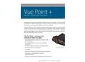 Vue Point Brochure