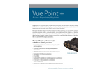 Vue Point Brochure
