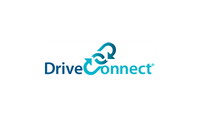 DriveConnect