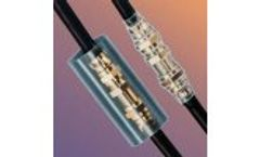 Tef Cap's - Model FEP 1.6:1 - Heat Shrink FEP Tubing