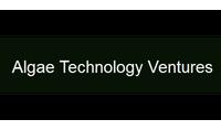 Algae Technology Ventures