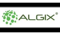 Algix, LLC.