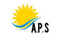 Shanghai APS Eco-tech Co. Ltd.