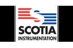 Scotia Instrumentation Limited