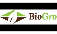 Bio-Gro, Inc