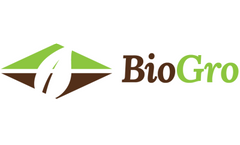 CHB Activate - Model 2-5-0 - Organic Fertilizer
