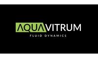 Aquavitrum Ltd