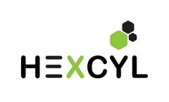 Hexcyl - Basket Assembly Services