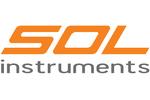 SOL instruments Ltd