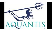 Aquantis, Inc.