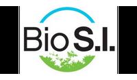 Bio S.I. Technology LLC