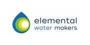 Elemental Water Makers B.V.