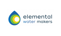 Elemental Water Makers B.V.