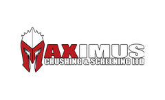 Maximus - Model 518T - 518T Sizing Screen