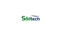 Slop Treatment Technology