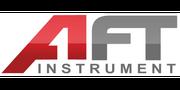 Kaifeng AFT Instrument CO.,Ltd