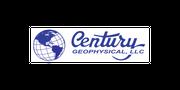 Century Geophysical  LLC
