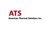 American Thermal Solutions, Inc. (ATS)
