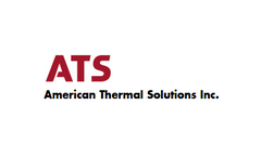 Heat and Cold Insulation Services