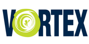 Vortex Ecological Technologies Ltd.